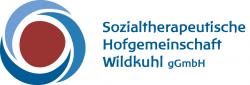 Hofgemeinschaft Wildkuhl